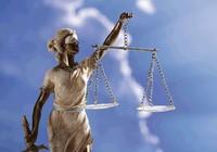 Lịch tư vấn pháp luật (Từ 20-7-2015 đến 25-7-2015)