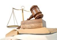 Lịch tư vấn pháp luật (Từ 27-7-2015 đến 1-8-2015)