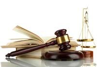 Lịch tư vấn pháp luật (Từ 21-9-2015 đến 26-9-2015)