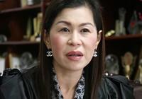 Audio: 'Bà Hà Linh đã bị đầu độc'