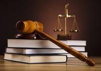Lịch tư vấn pháp luật (Từ 5-10-2015 đến 10-10-2015)