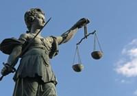 Lịch tư vấn pháp luật (Từ 19-10-2015 đến 24-10-2015)
