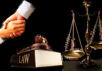 Lịch tư vấn pháp luật (Từ 26-10-2015 đến 31-10-2015)