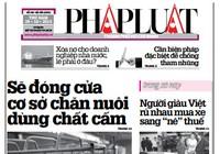 Epaper số 290 ngày 29-10-2015