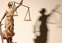 Lịch tư vấn pháp luật (Từ 14-12-2015 đến 19-12-2015)