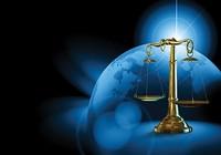 Lịch tư vấn pháp luật (Từ 21-12-2015 đến 26-12-2015)