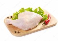 Thực hư của lời khuyên không rửa gà trước khi nấu?