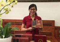 """Cô gái nhỏ và ước mơ mang """"xứ Tây Tạng"""" về đồng bằng"""