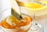 9 công dụng không ngờ của trà túi lọc