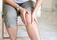 Thường xuyên nhức mỏi khớp gối và tê gót chân là bị bệnh gì?