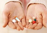 10 lỗi lầm khi dùng thuốc