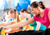 Tại sao tập thể dục giúp bạn vui vẻ
