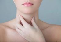 Chớ coi thường bệnh viêm họng cấp