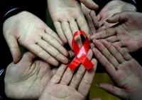 Thuốc mới có khả năng chữa khỏi HIV