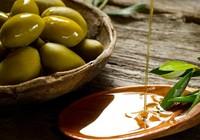 10 tinh dầu trái cây tốt nhất cho da