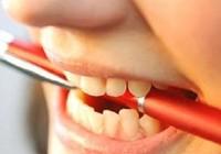 Làm thế nào để hạn chế tật nghiến răng khi ngủ?