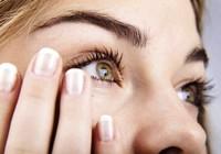 Mắt cận đến mức độ nào thì nên mổ cận thị?