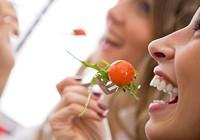 Bí quyết giảm cân khi… không có điều kiện giảm cân
