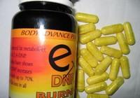 Tử vong vì uống thuốc giảm cân có thuốc trừ sâu