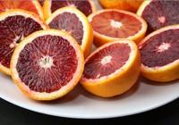 7 loại rau quả tăng cường sức sống cho cơ thể