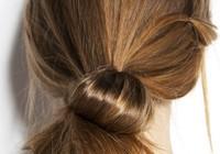 7 dấu hiệu của mái tóc liên quan đến sức khỏe