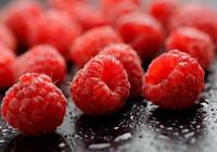 7 loại thực phẩm nên ăn khi vào tuổi trung niên