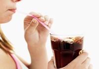 Sự thật về đồ uống có đường
