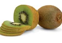 Ăn hoa quả nào giúp bổ sung vitamin C trong mùa hè?