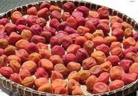 10 loại thực phẩm  tốt cho đường ruột
