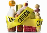 Những loại hóa chất trong thực phẩm gây tăng cân