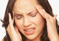 5 dạng đau đầu và cách phòng tránh
