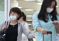 Việt Nam chuẩn bị ứng phó với dịch bệnh MERS-CoV
