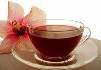 Những loại trà giúp giảm đau