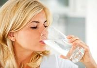 Thói quen tốt cho sức khỏe  bạn cần làm mỗi sáng