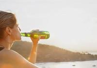 6 thói quen ăn uống khiến bạn khó giảm cân