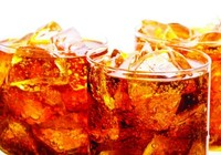 Nước giải khát có đường làm tăng nguy cơ tiểu đường type 2