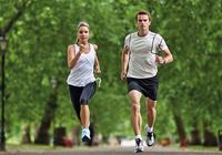 15 cách tăng cường cơ bắp cho phái mạnh