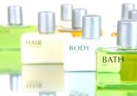 Thu hồi mỹ phẩm chứa chất bảo quản Paraben từ ngày 31-7