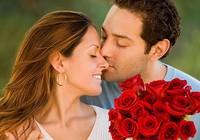 12 bài học quý giá trong hôn nhân