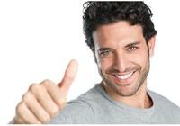 10 lời khuyên sức khỏe cho nam giới