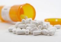 Bốn tác hại của kháng sinh