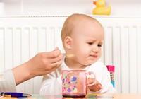 Trẻ kén ăn có thể mắc vấn đề về sức khỏe tâm thần