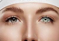 Những vấn đề quan trọng cần biết về chăm sóc mắt