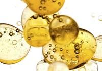 7 cách chăm sóc cần tránh với da dầu