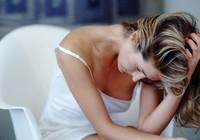 Những dấu hiệu cảnh báo ung thư ở phụ nữ