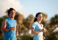 10 mẹo tốt cho sức khỏe đàn ông