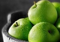 Hợp chất trong táo và cà chua xanh giúp giảm teo cơ