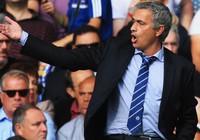 Thắng Champions League, Mourinho lại… lên mặt