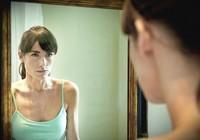 8 quan điểm sai lầm thường thấy về nếp nhăn