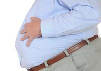 10 vấn đề sức khỏe khiến phái mạnh ngượng ngùng